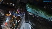 Jogos de 2017 - Versão PS4