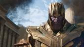 Vingadores: Guerra do Infinito - Trailer 2 em português