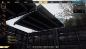 Fallout 76 - Building a CAMP in the B.E.T.A.