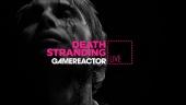 Livestream Replay - Death Stranding - Parte 2