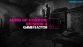 Song of Horror - Episode 4 Livestream Replay