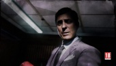 Mafia_III - The Marcano Family