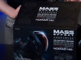 Mass Effect: Andromeda - Collector's Edition Unboxing