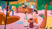 Leisure Suit Larry: Wet Dreams Dry Twice - Release Trailer