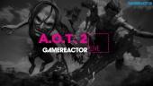 A.O.T. 2 - Livestream Replay