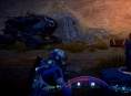 Livestream Replay - Mass Effect: Andromeda