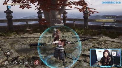 Hunter's Arena: Legends - Livestream Replay