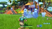 Fortnite - MultiSelect Trailer