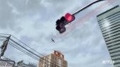 Godzilla Singular Point - Trailer Teaser