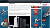 GRTV News - Sony stops producing PlayStation 4 to focus on PlayStation 5