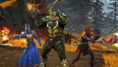 Rift 4.2 - Celestial Storm trailer