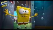 The SpongeBob Movie: Sponge on the Run 2020 - Official Trailer