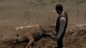 Westworld - Season 2 Reveal Trailer