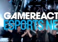Gamereactor's Esport Show - Episode 10