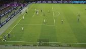 eFootball PES 2020 DP6 - myClub Co-Op Online Gameplay -  Inter vs Madrid
