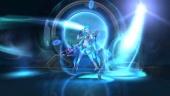 League of Legends: Wild Rift - Official Gameplay Trailer