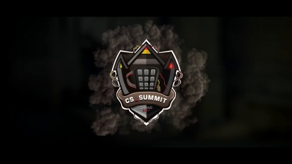 Beyond the Summit - CS_Summit trailer