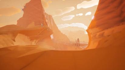 Astroneer - 1.0 Release Date Trailer