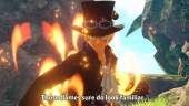 One Piece: World Seeker - DLC #2 Release Date