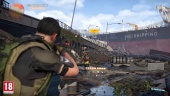 The Division 2 - Warlords of New York Walkthrough