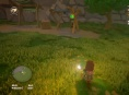 Uma Hora com Yonder: The Cloud Catcher Chronicles