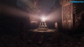 Jogabilidade Stadia - Shadow of the Tomb Raider