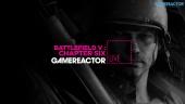 Battlefield V - Chapter 6 Livestream Replay