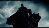 Justice League - Batman Teaser