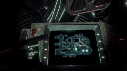 Alien: Blackout - Announcement Trailer