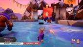 Nintendo Switch – E3 2019 Software Line-up Trailer