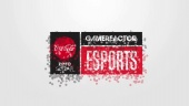 Coca-Cola Zero Sugar & Gamereactor - E-Sports Round-Up #7