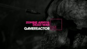 Zombie Army 4: Dead War - Livestream Replay