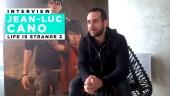 Life is Strange 2 - Entrevista sobre o Episódio 5