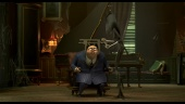 The Addams Family - Official Trailer