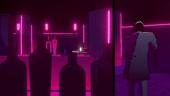 John Wick Hex - Release Date Trailer