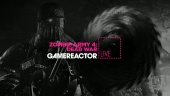 Zombie Army 4: Dead War - Livestream 2 Replay