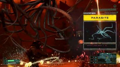 Returnal - Combat Trailer