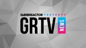GRTV News - Rumour: Alan Wake 2 has entered full production