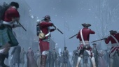Assassin's Creed III - Extended TV Spot
