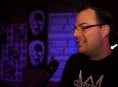 Watch Dogs 2 - Entrevista Jonathan Morin