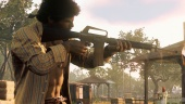 Mafia 3 - Faster, Baby! DLC Launch Trailer