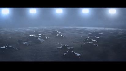 The Best Tankers Are Going Head-To-Head, Don't Miss It - Wargaming.net Grand Finals Trailer