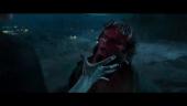 Hellboy - Trailer #2