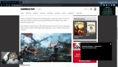 GRTV News - The Elder Scrolls VI is not affected by Todd Howard's Indiana Jones involvement