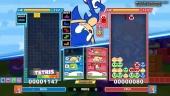 Puyo Puyo Tetris 2 - Sonic Crossover Trailer