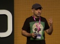 Enric Álvarez - Does the World Need Another Shooter? - Full Gamelab Panel