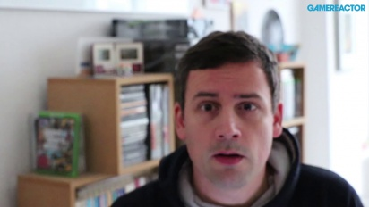 Jogos do Ano dos Editores: Christian