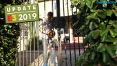 E3 2019 - Gamereactor Cribs Update