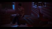 Secret World Legends - Teaser Trailer