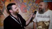 Kingdom Come: Deliverance - Entrevista Daniel Vávra